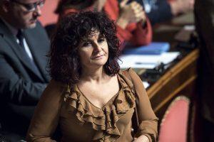 Paola Nugnes, M5s annuncia espulsione dal movimento e dal Senato