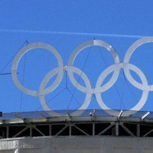 Olimpiadi 2026, i giochi tra Milano, Cortina, Valtellina, Valdifiemme. Apre San Siro, chiude l'Arena di Verona