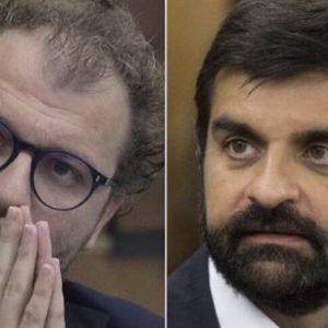 Magistratura e politica, la lezione del caso Palamara-Lotti