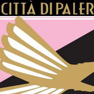 """Palermo, Serie B o no? Tuttolomondo: """"Abbiamo pagato tutte le pendenze"""" (foto Ansa)"""