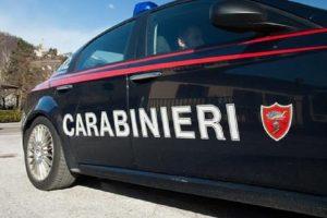Palermo, uccide la moglie e ferisce la figlia: arrestato (foto d'archivio Ansa)