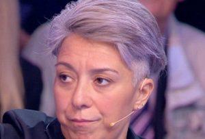 """Live - Non è la d'Urso, Pamela Perricciolo: """"Mark Caltagirone... l'ho conosciuto"""""""