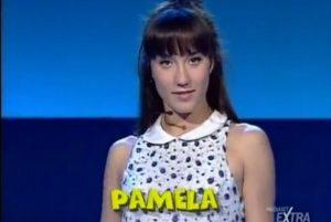 """Pamela Petrarolo: """"La rivalità con Ambra? Ecco cosa è successo"""""""