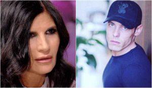 Pamela Prati, ex fidanzato Francesco Cordova vuole ritornare con lei