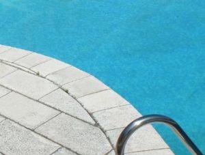 Perugia, studente Erasmus muore in piscina durante una festa