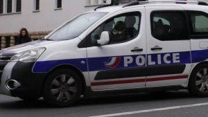 Francia, sparatoria davanti ad una mosche a Brest: ferito l'imam Rachid El Jay