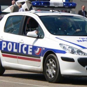 Francia, giovane neonazista minaccia sui social carneficina di ebrei: arrestato