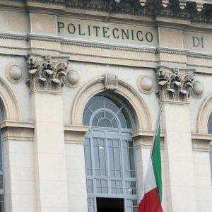 Classifica università: Politecnico Milano migliore d'Italia, Mit del mondo. I 34 atenei nazionali nel QS World ranking