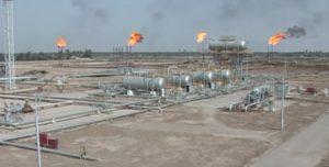 Iraq, razzo contro gli uffici delle compagnie petrolifere straniere a Bassora. C'è anche l'Eni