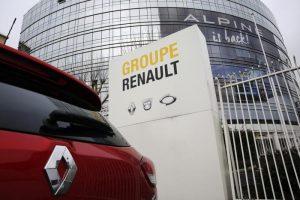 Renault interessata a offerta di Fca: rinviata al 5 giugno decisione su nozze