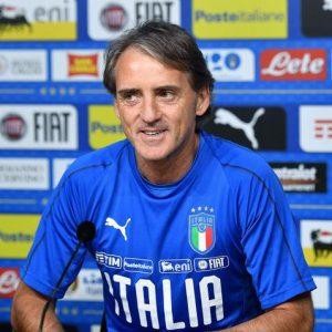 Grecia-Italia Euro 2020, probabili formazioni e dove vederla in tv e streaming