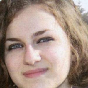 Rosita Raffoni suicida a 16 anni dal tetto della scuola. Assolti in Appello i genitori