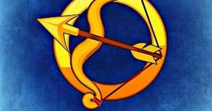 Oroscopo 2020 Sagittario: amore, soldi, salute. Caterina Galloni: rompere vecchi schemi