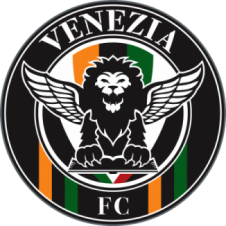 Serie B, Tar respinge ricorso Venezia: via libera ai play out