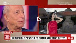 storie italiane pippo franco