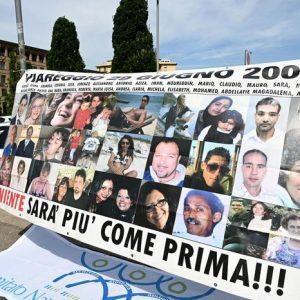 Strage di Viareggio: 7 anni a Mauro Moretti, l'Appello conferma le condanne ai vertici Fs