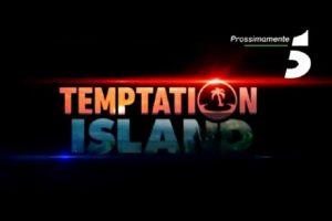 """Temptation Island 2019, Maria De Filippi rivela: """"Dopo solo 4 ore una coppia..."""""""