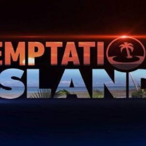 "Temptation Island, Ilaria Teolis: ""Quando Massimo mi disse putt..."" (foto Ansa)"