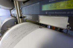 Terremoto Siena: scossa magnitudo 2.3 a Colle di Val d'Elsa