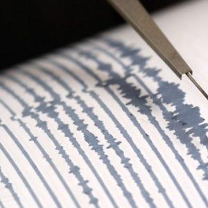 Terremoto Indonesia, scossa di magnitudo 7,1. Evacuati edifici anche in Australia
