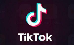 Tik Tok palco social per esibizionismo minorenne. Le sfide dei ragazzini delle medie sul social ignoto agli adulti