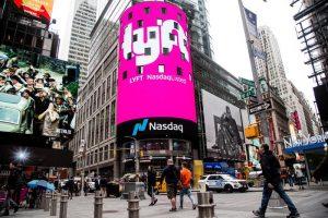 New York, pianificava attentato a Times Square: arrestato