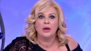 "Kikò Nalli, Tina Cipollari: ""Ora la pacchia per me è... finita"""