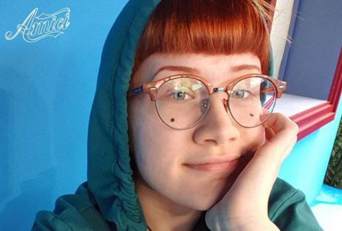 Amici, Tish cambia faccia: cosa ha fatto, i fan reagiscono così FOTO1