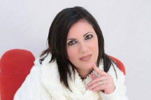 Gela, esplosione al mercato: Tiziana Nicastro muore dopo 9 giorni di agonia