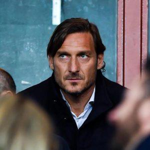 Francesco Totti incapace di perdonare, Pallotta: meglio se lascia la Roma