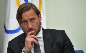 Totti lascia la Roma, dove andrà? Figc, Qatar, Sky, Fiorentina, Sampdoria: tutte le ipotesi