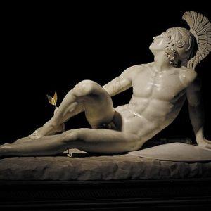 Londra, al British Museum i tesori di Troia da 5 milioni di sterline che rifiutò 150 anni fa