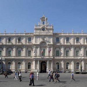 Retata di Baroni a Catania: io do una cattedra a te, tu dai una cattedra a me...