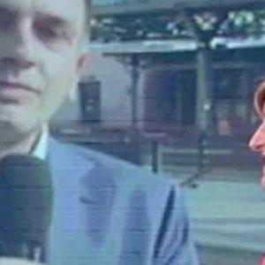 """Uno Mattina, al via l'edizione estiva. Valentina Bisti: """"Ho paura di restare da sola perché..."""""""