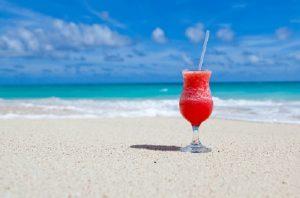 Prenota le vacanze online: comoda possibilità