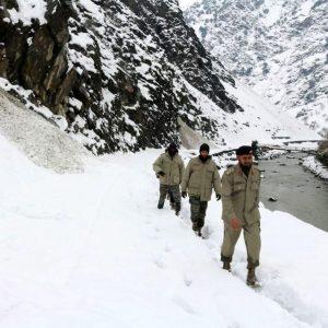 Valanga in Pakistan, travolti quattro alpinisti italiani. Le ricerche partiranno martedì