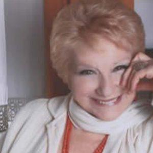 Valeria Valeri è morta: addio alla mamma di Gianburrasca. Aveva 97 anni