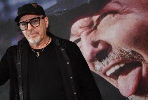 Vasco Rossi a San Siro: sei appuntamenti e 29 canzoni a Milano