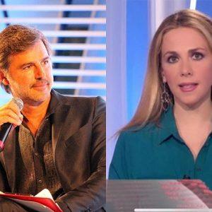 """Beppe Convertini e Lisa Marzoli: """"Vi presentiamo La Vita in Diretta Estate"""""""