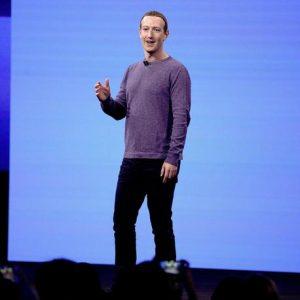 """Libra, la nuova moneta elettronica. Facebook la """"banca"""", portafoglio digitale, paghi con WhatsApp"""