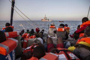 migranti alan kurdi
