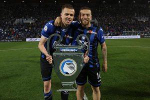 Atalanta giocherà Champions League a San Siro, sì di Inter e Milan