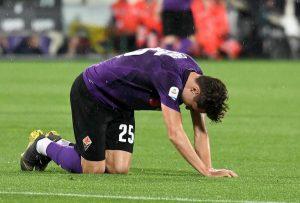 Calciomercato Juventus, Chiesa, Commisso: non lo cedo, non vincono mai Champions