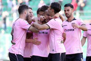 Palermo Serie D sei proposte nuova società