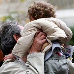 Bibbiano, 4 bambini già riaffidati ai genitori