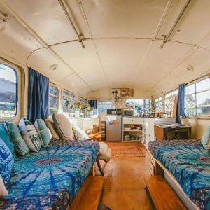 Airbnb fa pace con la Ue: prezzi e tariffe più chiare sin dalla prima schermata