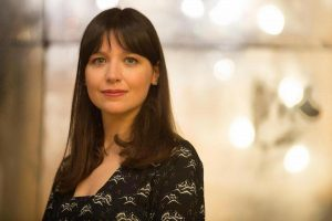 Premio Bancarella, si impone Alessia Gazzola