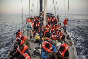 """Salvini: """"Mediterranea si rifiuta di andare a Malta, è una provocazione"""". La ong nega: """"Falso"""""""