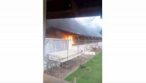 Brasile, scontro tra bande nel carcere di Altamira: 52 detenuti morti, 16 decapitati