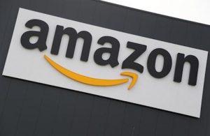 Amazon, respinti ricorsi dei precari di Castel San Giovanni: niente tempo indeterminato